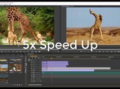 你讲故事,它剪视频:AI视频剪辑自动化解放熊猫眼剪辑师