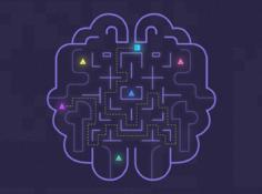 为机器赋予记忆:DeepMind重磅研究提出弹性权重巩固算法