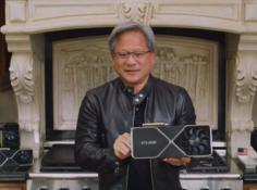 时代变了,大人:RTX 3090时代,哪款显卡配得上我的炼丹炉?