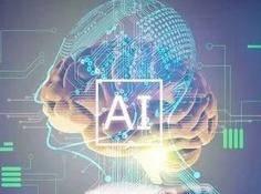 那些令人细思恐极的AI技术,哪一个戳中你的命门?