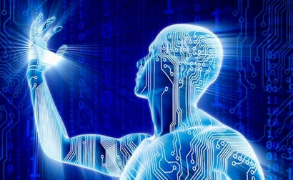 DeepMind 论文三连发:共同指向如何在仿真环境中生成灵活行为