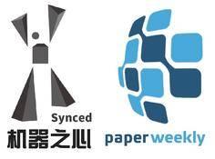 人工智能学术平台PaperWeekly正式创业,并获机器之心种子轮战略投资