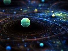 Science:实用量子计算机已近在咫尺