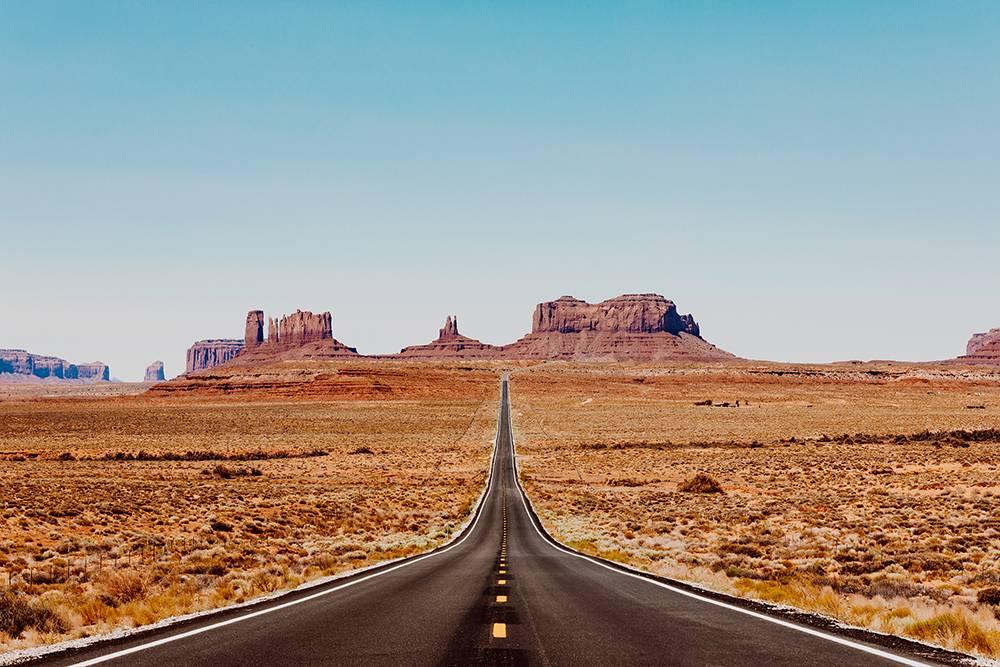 学习将车辆映射到鸟瞰图中:帮助驾驶系统全面理解道路场景