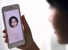 揭底人脸识别「大跃进」:识别率不足7成却推向10亿用户