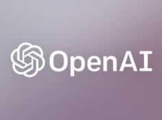 OpenAI基线新实现ACKTR与A2C:把置信域优化应用到强化学习