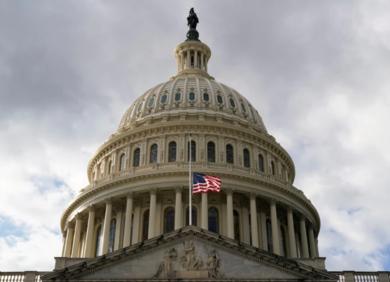 美参院推进1100亿美元发展关键技术,并设「首席制造官」应对中国