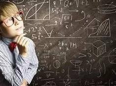 10个数据科学家常犯的编程错误(附解决方案)