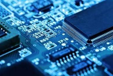 芯片产业回答2019:从半导体到AI框架,从技术落地到激活产业