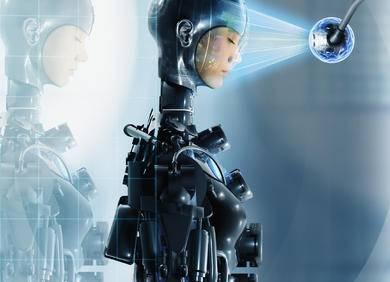 "UCloud发力AI在线服务 UAI-SERVICE""零基础""实现人脸表情识别"
