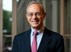 MIT校长评中美科技竞赛:胜利源于自身的成长,而不是期盼对手的失利