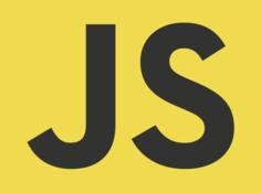 如何使用JavaScript实现GPU加速神经网络