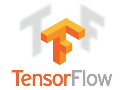 手把手教你为iOS系统开发TensorFlow应用