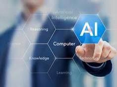 投资人必看:2017年关于人工智能创业的五大预测