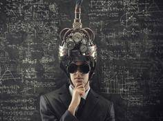如何让脑机接口对神经变化稳健?Nature Communication论文提出新型RNN方法
