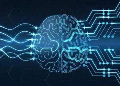 深度神经网络的压缩与加速