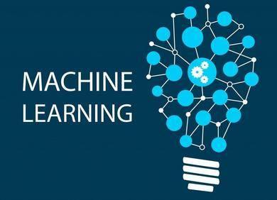 机器学习之逻辑回归