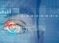 CVPR 2019 | 亮风台推出全球最大单目标跟踪数据集LaSOT