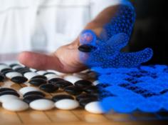 不只是围棋!AlphaGo Zero之后DeepMind推出泛化强化学习算法AlphaZero