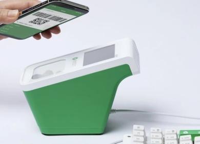 微信收款机具在慢速网络中快速收款的技术揭秘