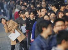 2020中国计算机视觉人才调研报告:算法岗年薪三十多万,超六成企业急需AI产品经理