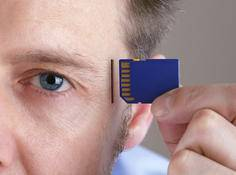 大脑芯片首次进行人类测试,增强记忆指日可待