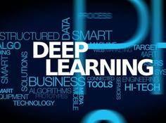 如何开启深度学习之旅?这三大类125篇论文为你导航(附资源下载)