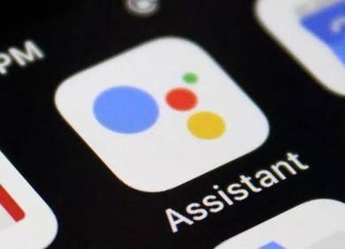 谷歌语音助手又添新功能:预测航班延误并主动提醒