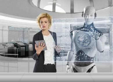 药物研发、疾病治疗、慢病管理,元璟资本看好AI +医疗行业创新的这三大机会