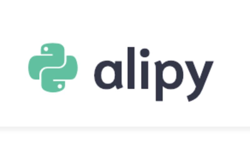 南京航空航天大学开源ALiPy:用于主动学习的Python工具包