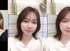 美图影像实验室推出MakeupGan妆容迁移算法,开启个性化妆容时代
