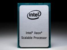 顶配40核心:英特尔推出第三代至强可扩展CPU,性能提升47%