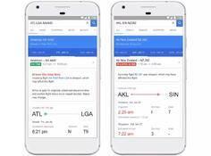 要不要买延误险?来,先看看Google Flight预测大法