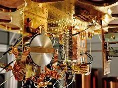 IBM直怼谷歌「实现量子霸权」:1万年太久,经典计算机只需2天半