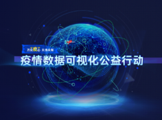 【河南省新冠病患知识图谱可视分析系统】项目详细介绍
