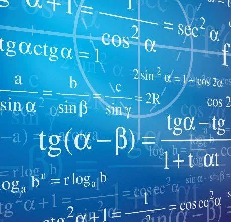 从入门到高阶,读懂机器学习需要哪些数学知识(附网盘)