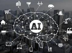 AI领域未来几年最引人瞩目的新方向是什么?
