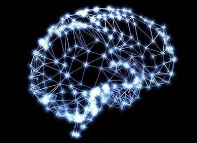 细粒度稀疏也能取得高加速比:神经网络模型压缩与加速的新思路