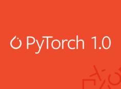 库、教程、论文实现,这是一份超全的PyTorch资源列表(Github 2.2K星)