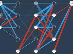 通过可视化隐藏表示,更好地理解神经网络
