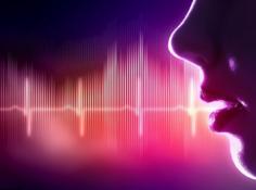 云知声声纹识别技术实战——平安好医生声纹登录系统