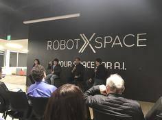 人工智能下一前沿:自动驾驶、NLP和Chatbot的未来