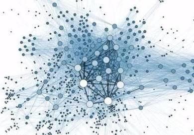Nature通讯:无标度网络不存在吗?本文用先进的统计方法告诉你