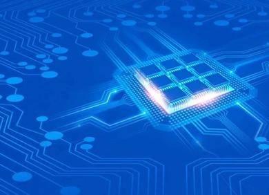 存内计算能否成为下一代AI芯片的关键