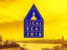 聚焦强化学习的学习效率|IJCAI 2018
