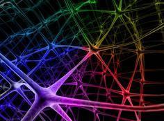 重磅论文:解析深度卷积神经网络的14种设计模式