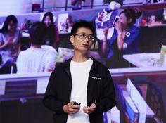 京东金融更名悬念揭开,京东数字科技将成为母公司