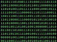 10个例子带你了解机器学习中的线性代数