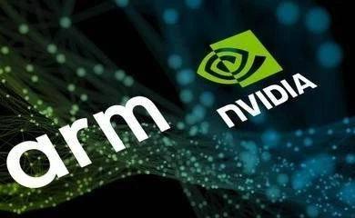 Nvidia考虑收购Arm?打的什么算盘!
