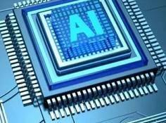 我为什么说AI推理芯片大有可为